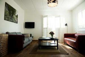 Bekijk appartement te huur in Reijmerstok Haagstraat, € 895, 70m2 - 336723. Geïnteresseerd? Bekijk dan deze appartement en laat een bericht achter!