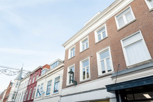 Bekijk appartement te huur in Den Haag Boekhorststraat, € 1575, 55m2 - 363473. Geïnteresseerd? Bekijk dan deze appartement en laat een bericht achter!