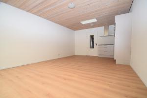For rent: Apartment Maerten van Heemskerckstraat, Heemskerk - 1