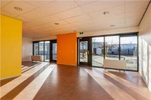 Te huur: Appartement Operetteweg, Almere - 1