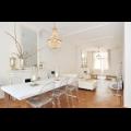 Bekijk woning te huur in Den Haag Korte Molenstraat, € 2500, 200m2 - 297631. Geïnteresseerd? Bekijk dan deze woning en laat een bericht achter!