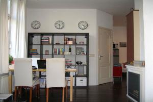 For rent: Apartment Vleutenseweg, Utrecht - 1