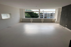 View apartment for rent in Almelo Jan van Goyenstraat, € 745, 78m2 - 375437. Interested? check out this apartment and leave a message!