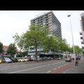 Bekijk appartement te huur in Eindhoven Hertog Hendrik van Brabantplein, € 825, 70m2 - 260685