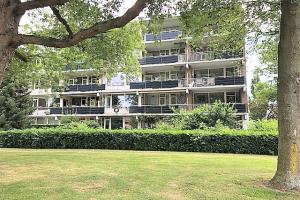 Bekijk appartement te huur in Den Bosch Z. Buitenpepers, € 1170, 94m2 - 346471. Geïnteresseerd? Bekijk dan deze appartement en laat een bericht achter!