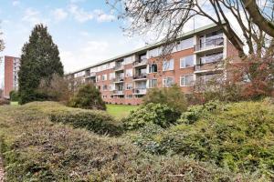 Bekijk appartement te huur in Eindhoven Pisanostraat, € 1250, 1250m2 - 368444. Geïnteresseerd? Bekijk dan deze appartement en laat een bericht achter!