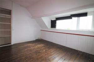 Bekijk kamer te huur in Breda Ranonkelstraat, € 260, 25m2 - 317608. Geïnteresseerd? Bekijk dan deze kamer en laat een bericht achter!