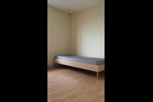 Bekijk kamer te huur in Utrecht Azielaan, € 486, 12m2 - 296016. Geïnteresseerd? Bekijk dan deze kamer en laat een bericht achter!
