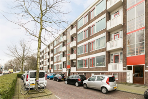 Bekijk appartement te huur in Rotterdam Gordelweg, € 995, 65m2 - 362258. Geïnteresseerd? Bekijk dan deze appartement en laat een bericht achter!