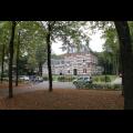 Bekijk woning te huur in Apeldoorn Koning Lodewijklaan, € 2250, 250m2 - 298674. Geïnteresseerd? Bekijk dan deze woning en laat een bericht achter!