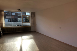 View house for rent in Nijmegen Bolerostraat, € 1250, 115m2 - 379116. Interested? check out this house and leave a message!