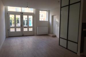 Bekijk appartement te huur in Rotterdam Lambertusstraat, € 1350, 82m2 - 352930. Geïnteresseerd? Bekijk dan deze appartement en laat een bericht achter!