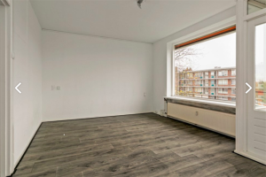 View apartment for rent in Rotterdam Ogierssingel, € 825, 45m2 - 379145. Interested? check out this apartment and leave a message!