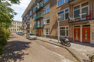 Bekijk appartement te huur in Amsterdam Ferguutstraat, € 1450, 55m2 - 346924. Geïnteresseerd? Bekijk dan deze appartement en laat een bericht achter!