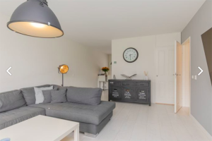 Bekijk appartement te huur in Amsterdam Olof Palmeplein, € 1800, 75m2 - 379180. Geïnteresseerd? Bekijk dan deze appartement en laat een bericht achter!
