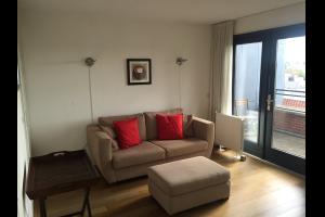 Bekijk appartement te huur in Haarlem Amsterdamstraat, € 1270, 80m2 - 322583. Geïnteresseerd? Bekijk dan deze appartement en laat een bericht achter!