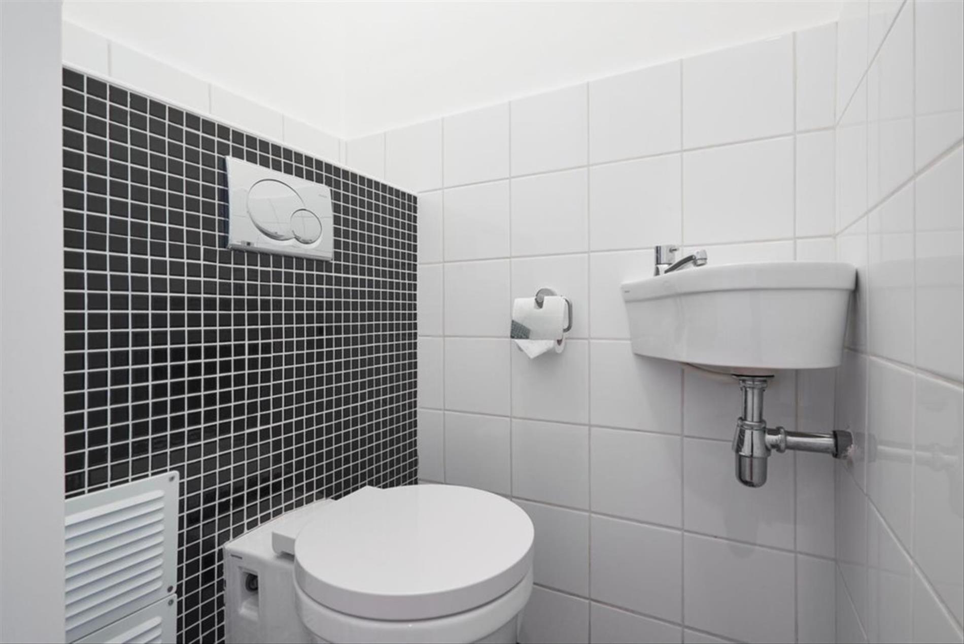 Te huur: Appartement Arent Janszoon Ernststraat, Amsterdam - 20