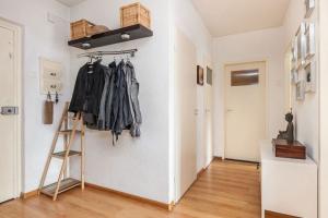 For rent: Apartment Lauwerszeeweg, Eindhoven - 1