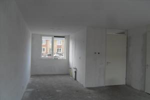 Bekijk woning te huur in Roosendaal K. Dekkershof, € 965, 107m2 - 357034. Geïnteresseerd? Bekijk dan deze woning en laat een bericht achter!