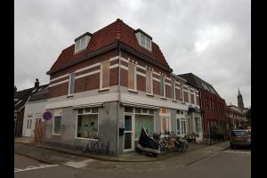 Bekijk kamer te huur in Amersfoort J.v. Dieststraat, € 270, 8m2 - 335470. Geïnteresseerd? Bekijk dan deze kamer en laat een bericht achter!