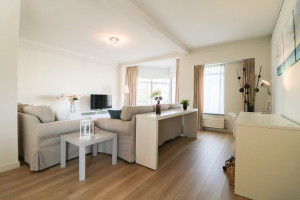 Bekijk appartement te huur in Den Haag Zeestraat, € 2500, 121m2 - 364318. Geïnteresseerd? Bekijk dan deze appartement en laat een bericht achter!