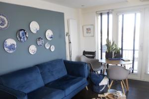 For rent: Apartment Arkenpark de Plashoeve, Vinkeveen - 1
