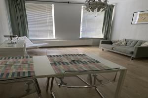 Te huur: Appartement Kromme Wiekstraat, Rotterdam - 1