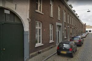 Bekijk appartement te huur in Maastricht Batterijstraat, € 825, 110m2 - 347023. Geïnteresseerd? Bekijk dan deze appartement en laat een bericht achter!
