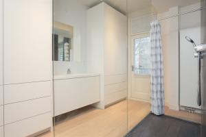Te huur: Appartement Ceintuurbaan, Amsterdam - 1