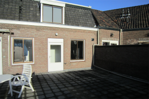 View studio for rent in Oss Berghemseweg, € 475, 30m2 - 395439. Interested? check out this studio and leave a message!