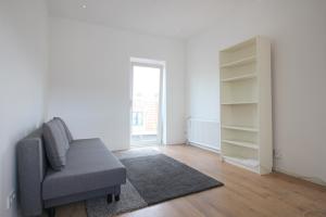 Bekijk appartement te huur in Utrecht Oranjestraat, € 1100, 70m2 - 370534. Geïnteresseerd? Bekijk dan deze appartement en laat een bericht achter!