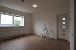 Bekijk appartement te huur in Eindhoven Hoogstraat, € 875, 47m2 - 395218. Geïnteresseerd? Bekijk dan deze appartement en laat een bericht achter!