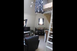Bekijk kamer te huur in Nijmegen Groesbeekseweg, € 675, 32m2 - 307685. Geïnteresseerd? Bekijk dan deze kamer en laat een bericht achter!