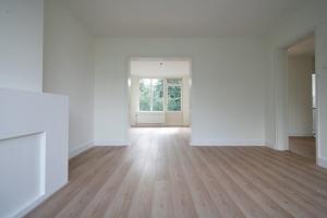 Bekijk appartement te huur in Breda de Wetstraat, € 925, 85m2 - 376492. Geïnteresseerd? Bekijk dan deze appartement en laat een bericht achter!