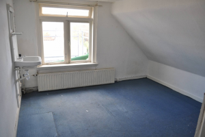 View room for rent in Den Haag Bazarstraat, € 300, 9m2 - 366447. Interested? check out this room and leave a message!