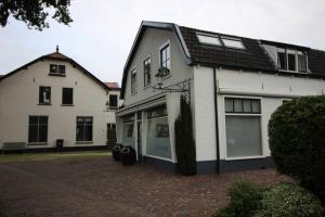 Bekijk appartement te huur in Soest Kerkstraat, € 1395, 150m2 - 350207. Geïnteresseerd? Bekijk dan deze appartement en laat een bericht achter!