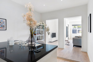View apartment for rent in Groningen N. Boteringestraat, € 1495, 60m2 - 365510. Interested? check out this apartment and leave a message!