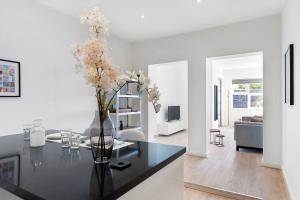Bekijk appartement te huur in Groningen N. Boteringestraat, € 1495, 60m2 - 365510. Geïnteresseerd? Bekijk dan deze appartement en laat een bericht achter!