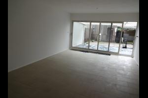 Bekijk woning te huur in Eindhoven Broekakkerseweg, € 1150, 100m2 - 284175. Geïnteresseerd? Bekijk dan deze woning en laat een bericht achter!