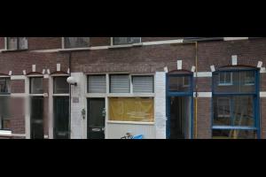 Bekijk woning te huur in Leiden Hoefstraat, € 750, 35m2 - 302609. Geïnteresseerd? Bekijk dan deze woning en laat een bericht achter!