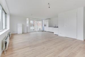 Bekijk appartement te huur in Amsterdam Melis Stokehof, € 1575, 86m2 - 366902. Geïnteresseerd? Bekijk dan deze appartement en laat een bericht achter!
