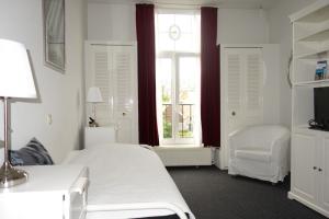 Bekijk studio te huur in Delft Vlamingstraat, € 840, 25m2 - 320564. Geïnteresseerd? Bekijk dan deze studio en laat een bericht achter!