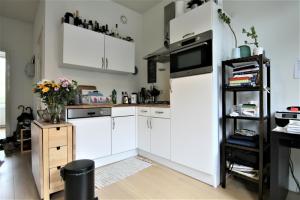 Bekijk appartement te huur in Utrecht Vossegatselaan, € 1150, 45m2 - 397118. Geïnteresseerd? Bekijk dan deze appartement en laat een bericht achter!