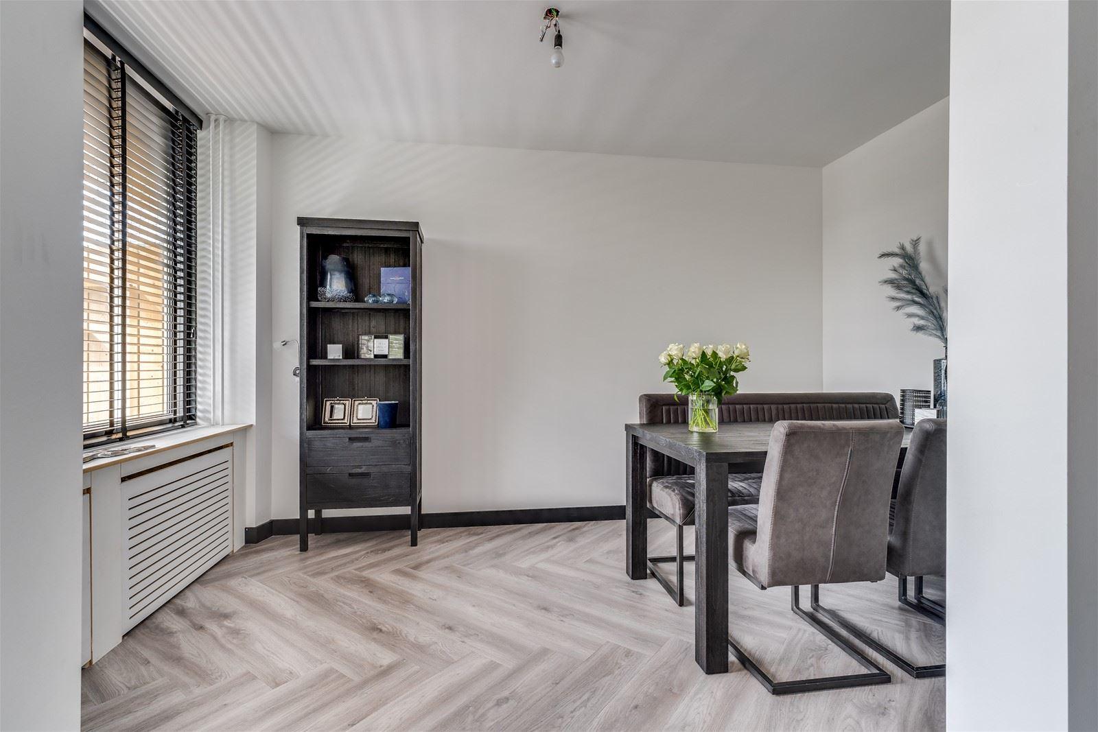 Te huur: Appartement Zangvogelweg, Amersfoort - 6