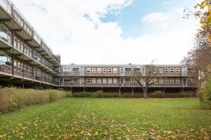 Bekijk appartement te huur in Zutphen Berkenlaan, € 825, 73m2 - 353450. Geïnteresseerd? Bekijk dan deze appartement en laat een bericht achter!