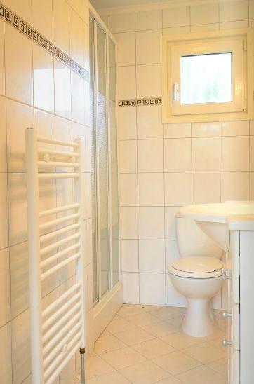 Te huur: Woning Klarenbeekseweg, Klarenbeek - 11