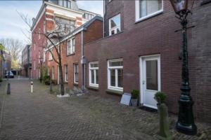 Bekijk appartement te huur in Leiden Plantsoen, € 1250, 90m2 - 341585. Geïnteresseerd? Bekijk dan deze appartement en laat een bericht achter!