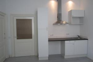 Bekijk appartement te huur in Arnhem S. Marten, € 587, 20m2 - 346558. Geïnteresseerd? Bekijk dan deze appartement en laat een bericht achter!