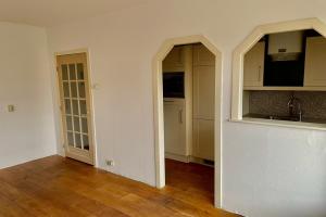 Te huur: Appartement Gamerslagplein, Arnhem - 1