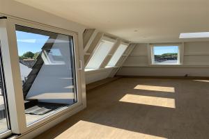 For rent: Apartment St. Janstraat, Hoeven - 1